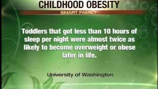child obesity in america essay
