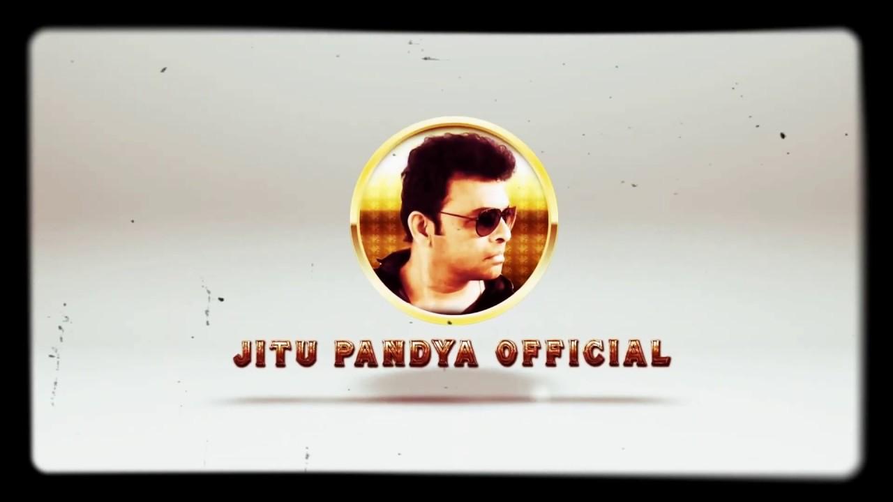 Making video album Song || JITU PANDYA OFFICIAL ||