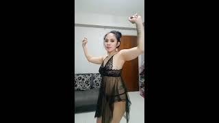 Download Video Hot naked tante kimaya agata MP3 3GP MP4