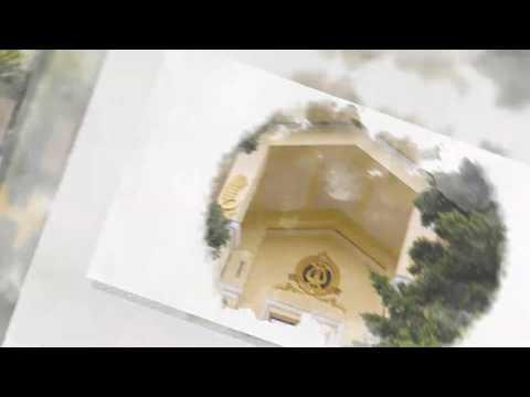 Летний отдых в Алуште Golden Res. Легендарный Золотой Колос