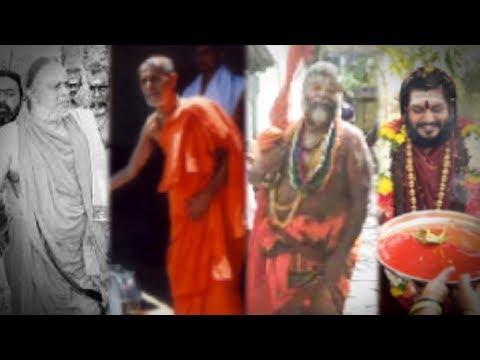 Persecution of Hindu Gurus Who Challenge Hinduphobia