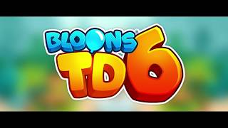 Bloons TD 6 - Teaser Roundup!