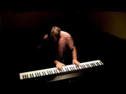 Frédéric CHOPIN: Op. 28, No. 6 (Prelude) [v02]