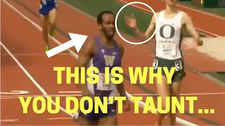 EPIC Taunt Fails When Taunting Goes Wrong Compilation (Sports Edition)