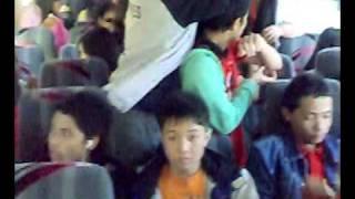4 s 4s 2008 Retreat Siena College