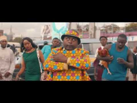 TOP 5 BEST COMMERCIALS OF +254 KENYA