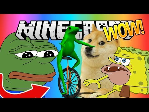 DO YOU KNOW THESE MEMES? QUIZ
