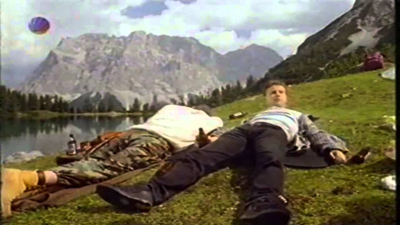 Der Bergdoktor Staffel 11 Folge 8