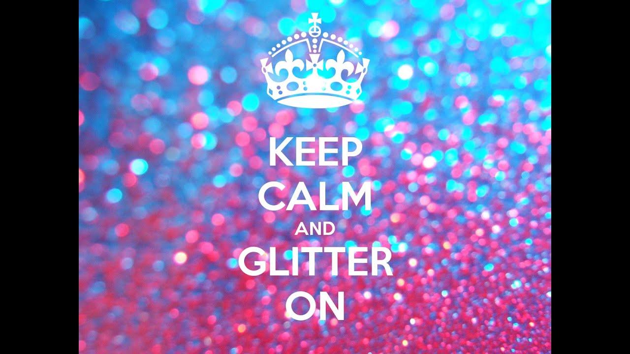 Tutti Miei Glitter In Polvere Tripudio.li Amo