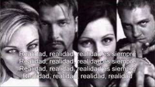 "Ace of Base ""Blooming 18"" subtitulado"