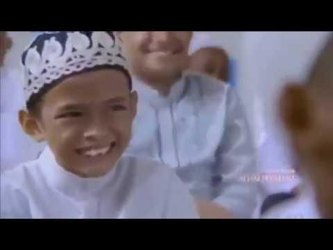 film-drama-religi-indonesia-terbaper-bukan-cinta-malaikat