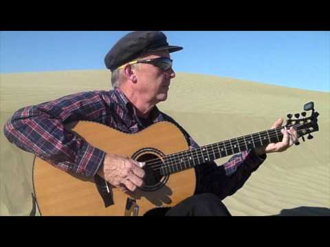 Dune - Bob Evans