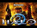 Halo 2 Let's Play: Metropolis
