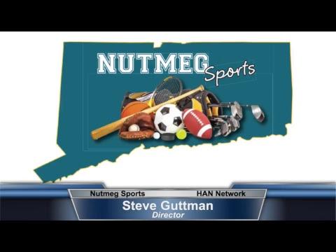 Nutmeg Sports: HAN Connecticut Sports Talk 10.31.17