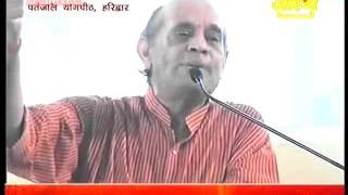 Poem on Constitution(संविधान पे  कविता ) by-Shri Hariom Pawar Ji