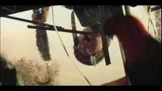 "Coppola ""Apocalypse Now"" Trailer re-edited."