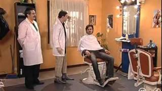 InPuiiMei.TV - Fernando frizer