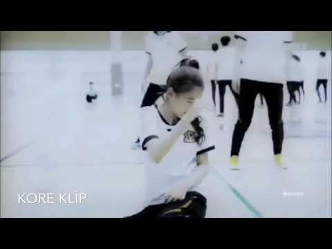 Duygulandıran Kore klip