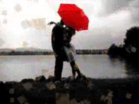Perfect Moment - Martine McCutcheon