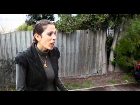Child Protection and Parenting – What's the law? Australian law for new arrivals