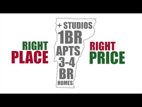 Stone & Browning Property Management - Apartment Hunting
