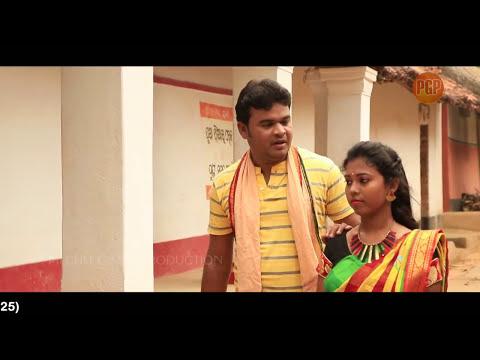 E Na Burulukuy. Song  Kulhi Dhuli.. PILCHU GANA PRODUCTION,New Santali Video Song  2017
