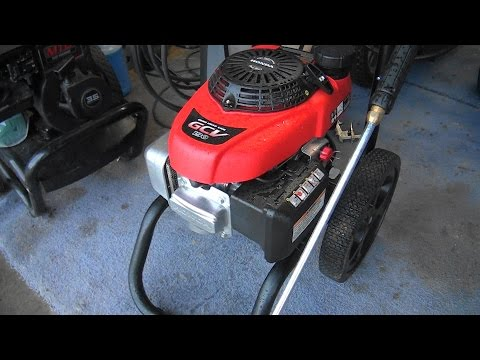 easy-fix!-honda-pressure-washer-that-will-not-start-after-storage-(plugged-carburetor-main-jet)