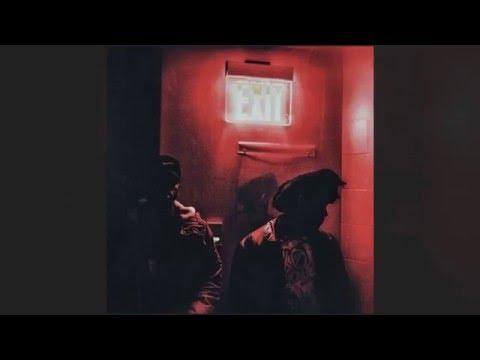 Bryson Tiller - Rambo The Weeknd remix
