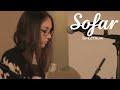 Spectrum - Golden Slumbers/Carry That Weight | Sofar Bucharest