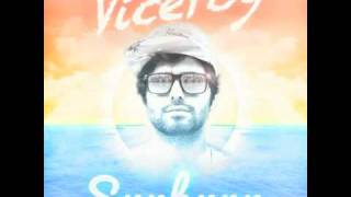 Viceroy - Beach Bum (Original Mix)