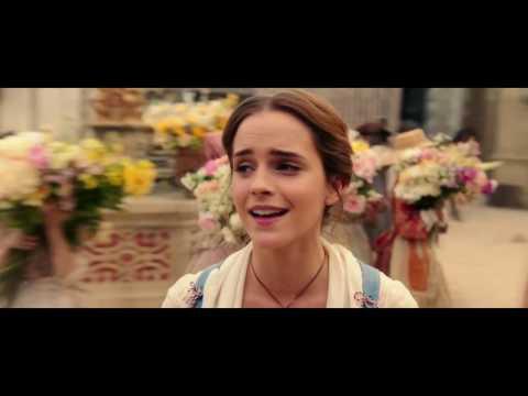 LeAnn Rimes - Right Kind of Wrong (Gaston & Belle)
