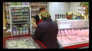 ФАС о повышении цен на продукты первой необходимости