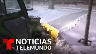 noticias-telemundo-18-de-enero-2020-noticias-telemundo