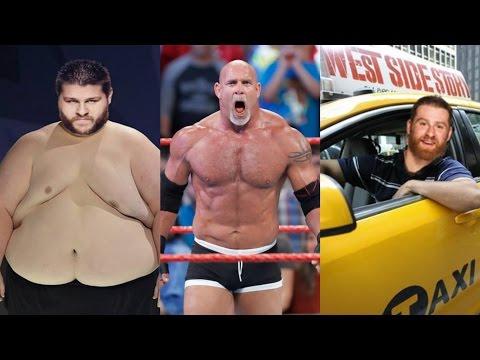 Mark Madden DEFENDS Bill Goldberg + BURIES Sami Zayn, Kevin Owens, CM Punk & Mauro Ranallo
