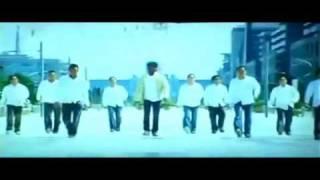 Vengai video song Kalangathale HD   www facebook com  caatikz