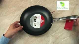 Обзор сковороды Rondell Virtuose 26см RDA-268