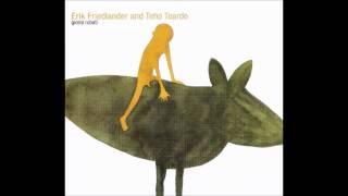 Teho Teardo and Erik Friedlander - Ciant da li ciampanis (Pasolini)