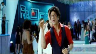 Ra.One Official Trailer2 (With Dialogue) [Full HD]