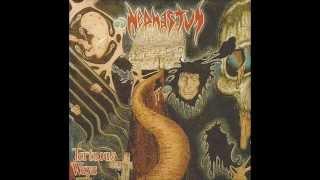 Nephastus – Tortuous Ways ( Full Album )