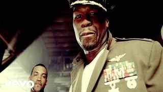 Download G-Unit - Rider Pt. 2 MP3 song and Music Video