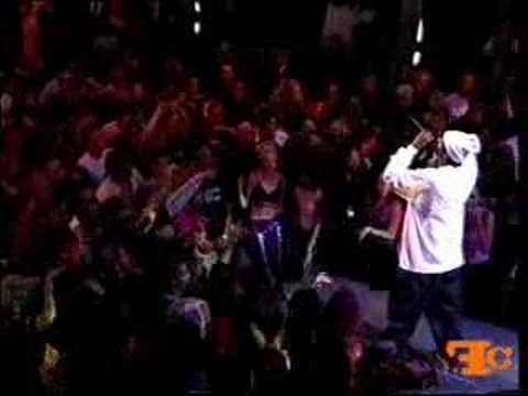 Resurrection Paper Paper - Bone Thugs live