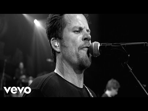 Gary Allan - Learning How To Bend