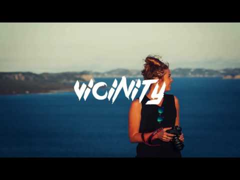 Wax Motif & Vindata - Crazy (Voluco Remix)