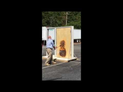 fire-door-test-2