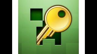 Генератор ключей Minecraft 2014