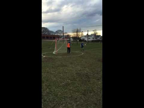 Btb lacrosse