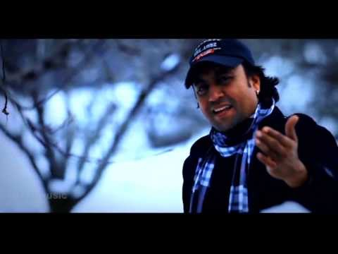 Hardev Mahinangal   Rabba Khair Kari   Official Goyal Music HD