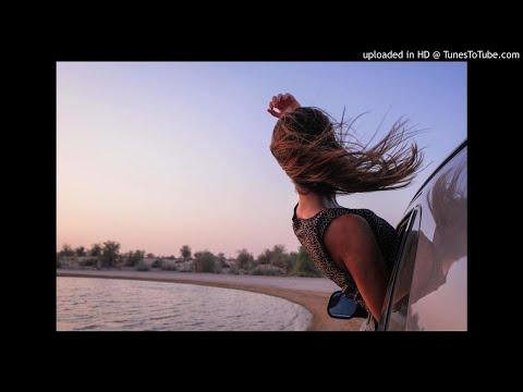 Richard Elliot - Rock Steady mp3