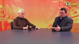 К.Сивков: о Зюганове, едином кандидате и кризисе