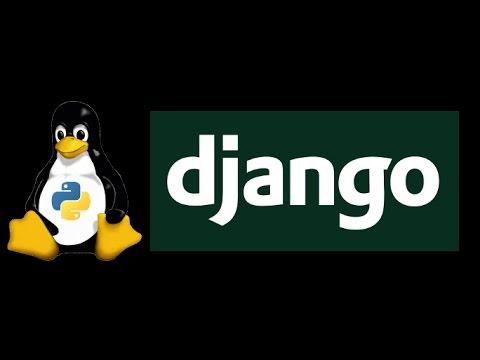 Tutorial de Django con Python - Parte 4 | Estilos y comenzamos con materializecss